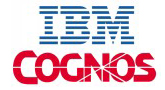 Best Cognos training institute in noida