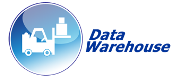Best Data Warehousing training institute in noida