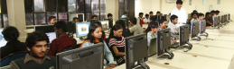 iClass Noida student support channel