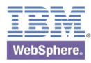 Best WebSphere training institute in noida