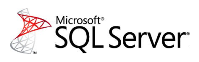 Best MS SQL Server training institute in noida