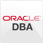 Best Oracle DBA training institute in noida
