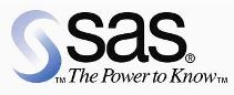 Best SaS training institute in noida