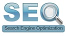 Best SEO training institute in noida